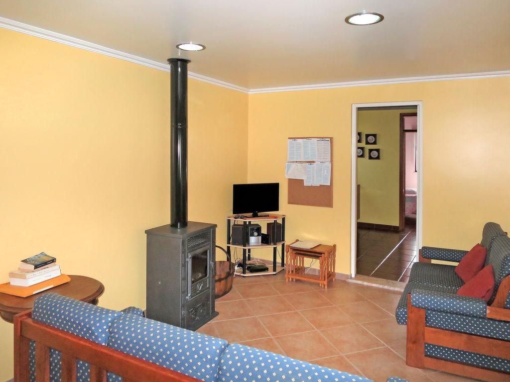 Ferienhaus Dos Pedrosas (OIM100) (386474), Coimbrão, Costa de Prata, Zentral-Portugal, Portugal, Bild 8