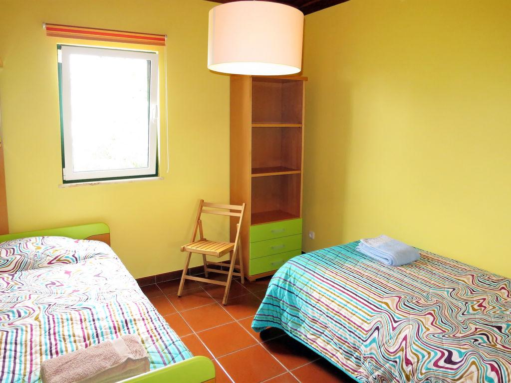 Ferienhaus Dos Pedrosas (OIM100) (386474), Coimbrão, Costa de Prata, Zentral-Portugal, Portugal, Bild 10