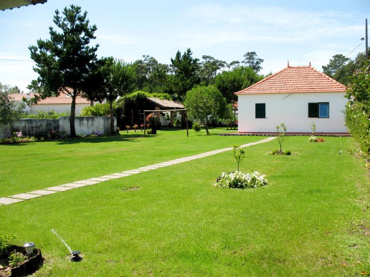 Dos Pedrosas (OIM100)
