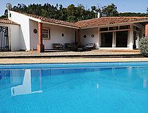 Rio Maior - Ferienhaus Casa Stella