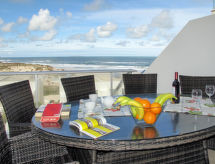 Obidos - Maison de vacances Praia d'el Rey (OBI130)