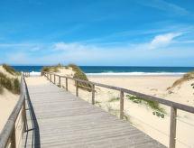 Praia d'el Rey (OBI130)