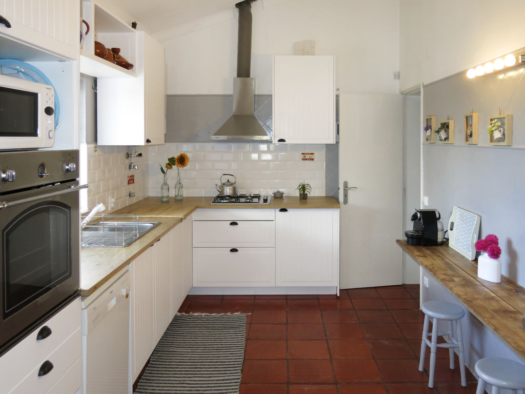 Ferienhaus Serra (OBI110) (111117), Óbidos, Costa de Prata, Zentral-Portugal, Portugal, Bild 13