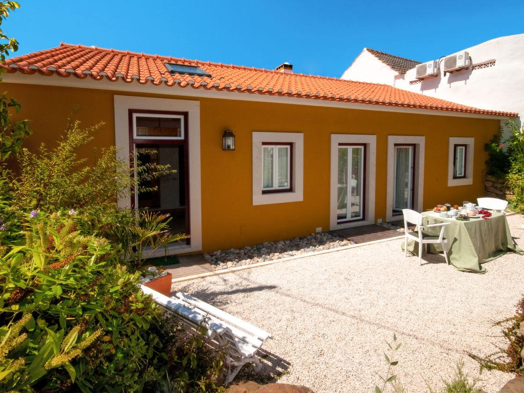 Holiday house D'Olivia (NZE220) (266549), Alcobaça, Costa de Prata, Central-Portugal, Portugal, picture 4