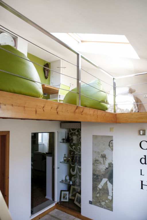 Holiday house D'Olivia (NZE220) (266549), Alcobaça, Costa de Prata, Central-Portugal, Portugal, picture 12