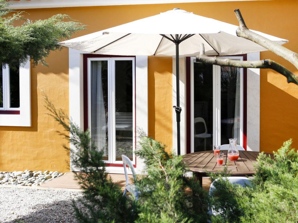 Holiday house D'Olivia (NZE220) (266549), Alcobaça, Costa de Prata, Central-Portugal, Portugal, picture 15