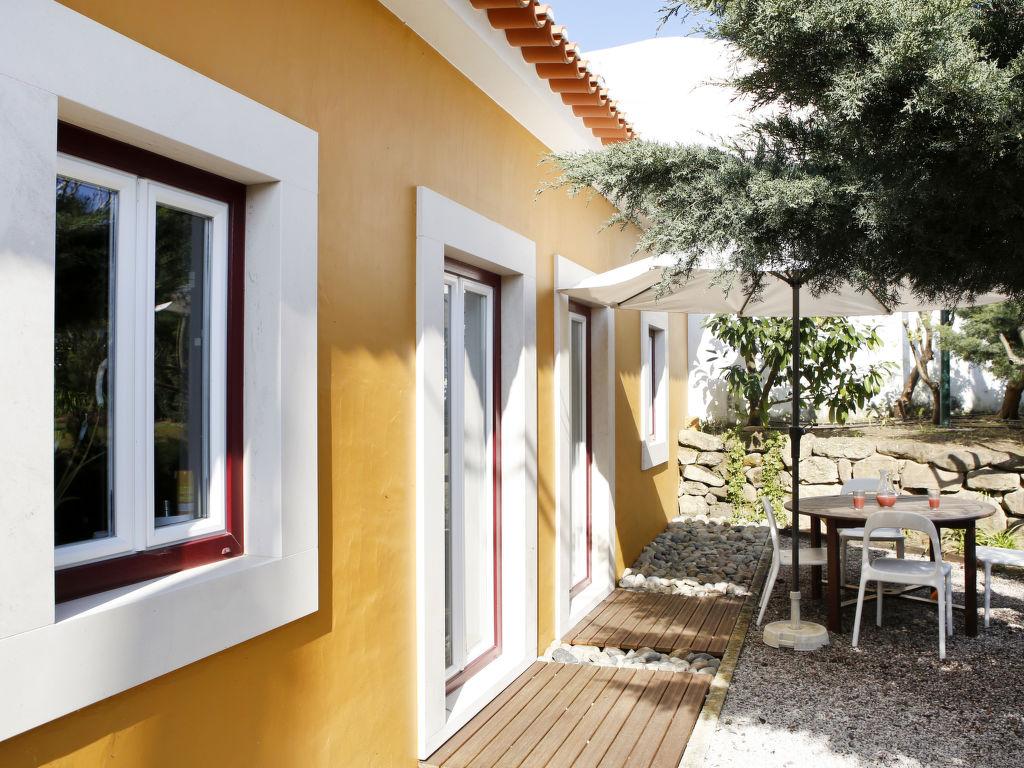 Holiday house D'Olivia (NZE220) (266549), Alcobaça, Costa de Prata, Central-Portugal, Portugal, picture 16