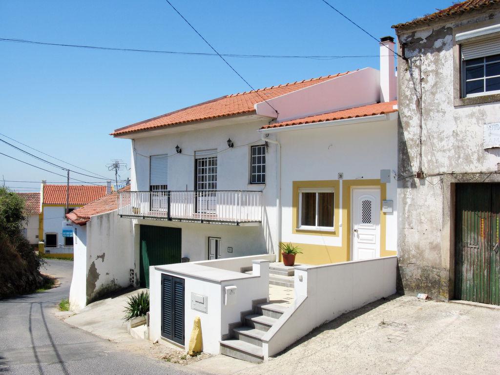 Ferienhaus Do Sol (AOB100) (442945), Alcobaça, Costa de Prata, Zentral-Portugal, Portugal, Bild 10