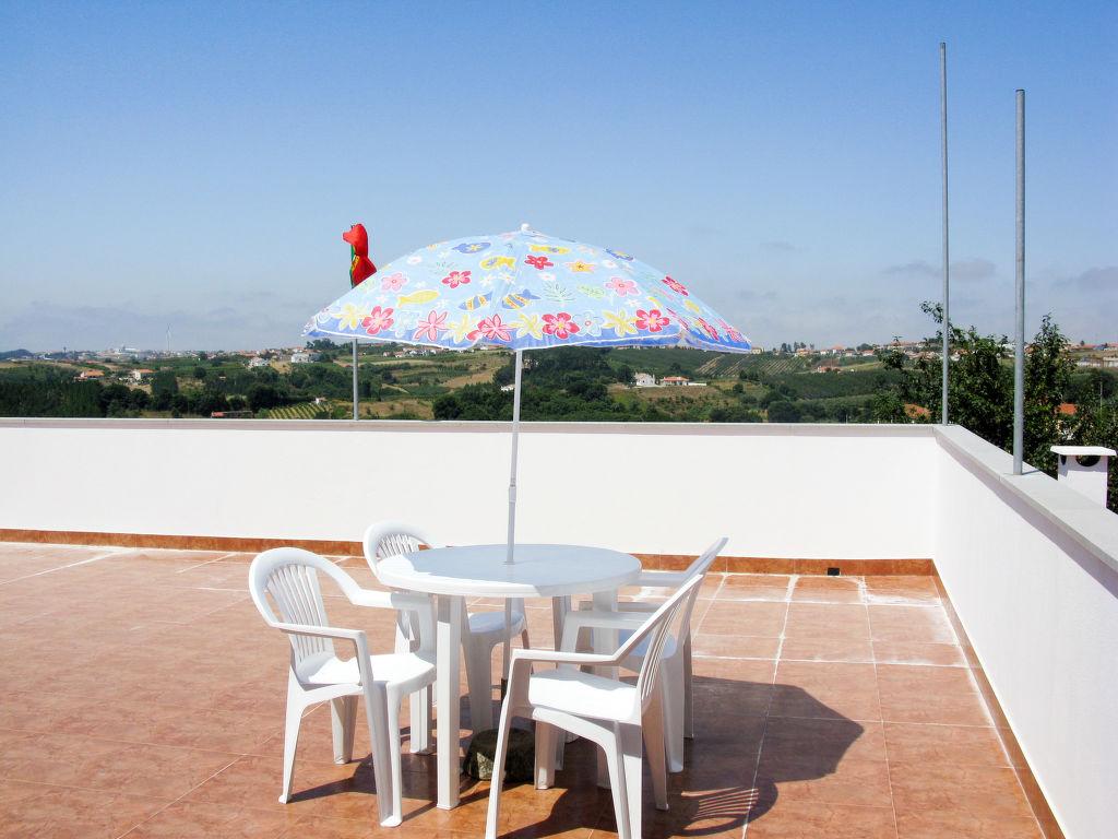 Ferienhaus Do Sol (AOB100) (442945), Alcobaça, Costa de Prata, Zentral-Portugal, Portugal, Bild 2