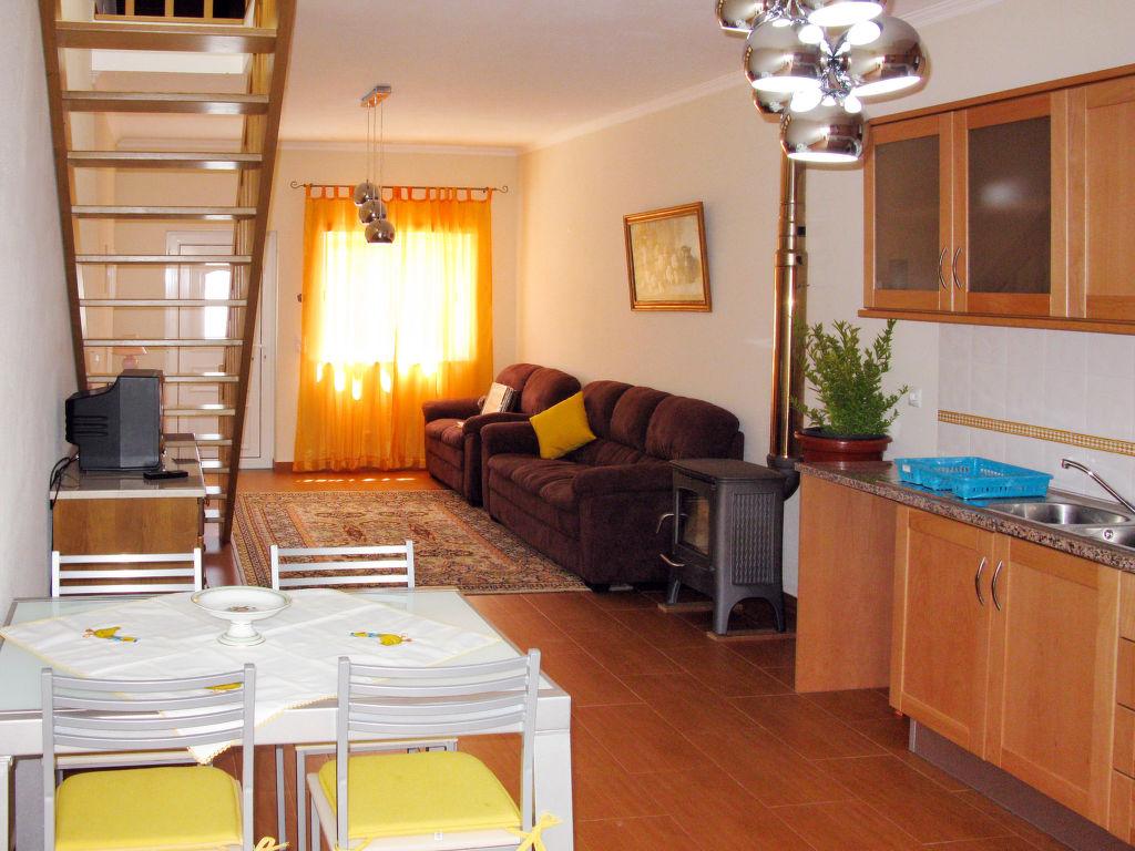 Ferienhaus Do Sol (AOB100) (442945), Alcobaça, Costa de Prata, Zentral-Portugal, Portugal, Bild 5