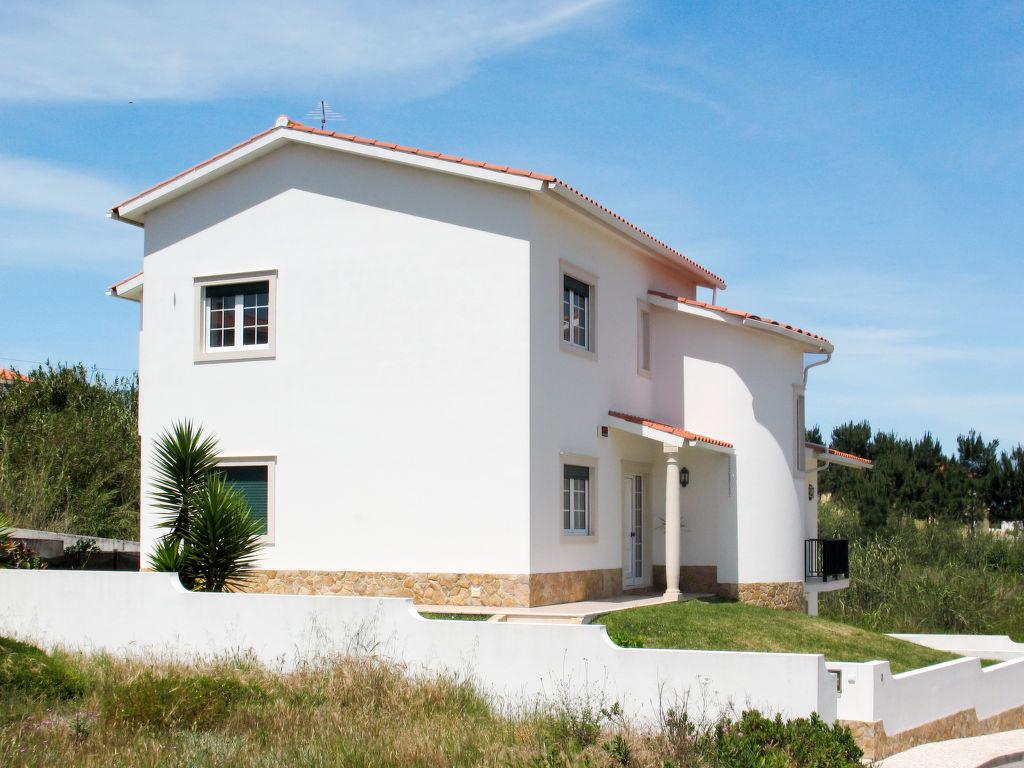 Ferienhaus Diana (SMP111) (358661), São Gregório da Fanadia, Costa de Prata, Zentral-Portugal, Portugal, Bild 16