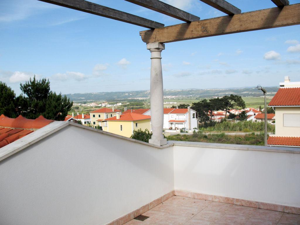 Ferienhaus Diana (SMP111) (358661), São Gregório da Fanadia, Costa de Prata, Zentral-Portugal, Portugal, Bild 2