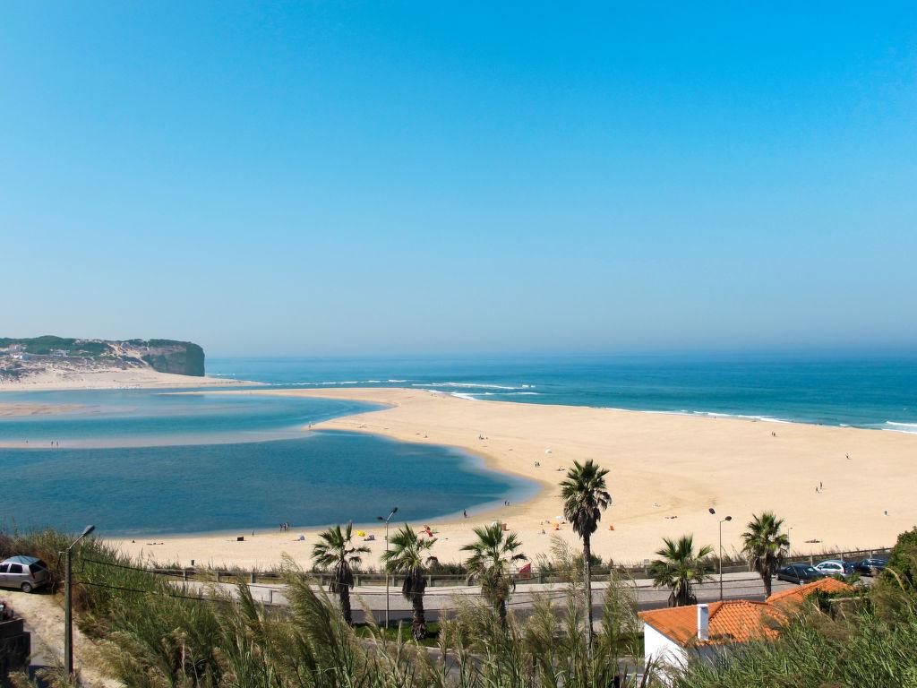 Ferienwohnung Panoramico (FDA115) (851813), Foz do Arelho, Costa de Prata, Zentral-Portugal, Portugal, Bild 4