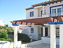 Praia d'el Rei/Obidos - Vakantiehuis Praia del Rey Golf Casa