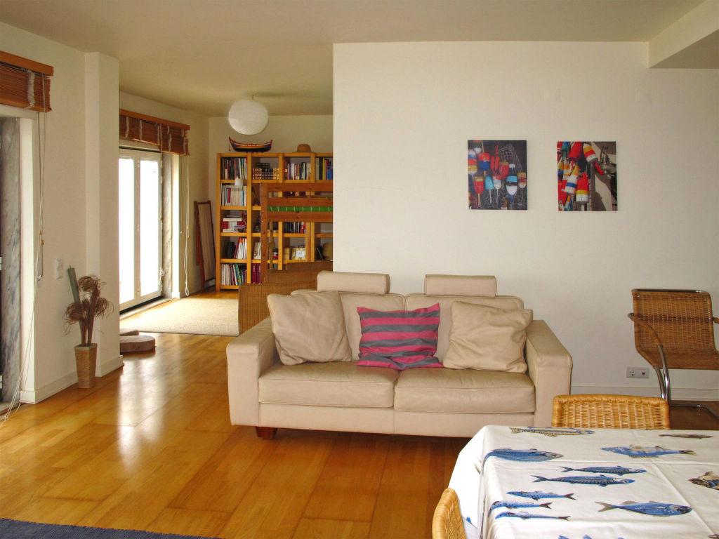Holiday apartment Formosa (CUZ100) (105908), Santa Cruz, Costa de Prata, Central-Portugal, Portugal, picture 5