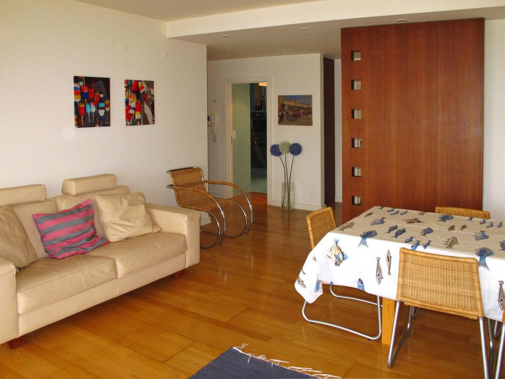 Holiday apartment Formosa (CUZ100) (105908), Santa Cruz, Costa de Prata, Central-Portugal, Portugal, picture 6