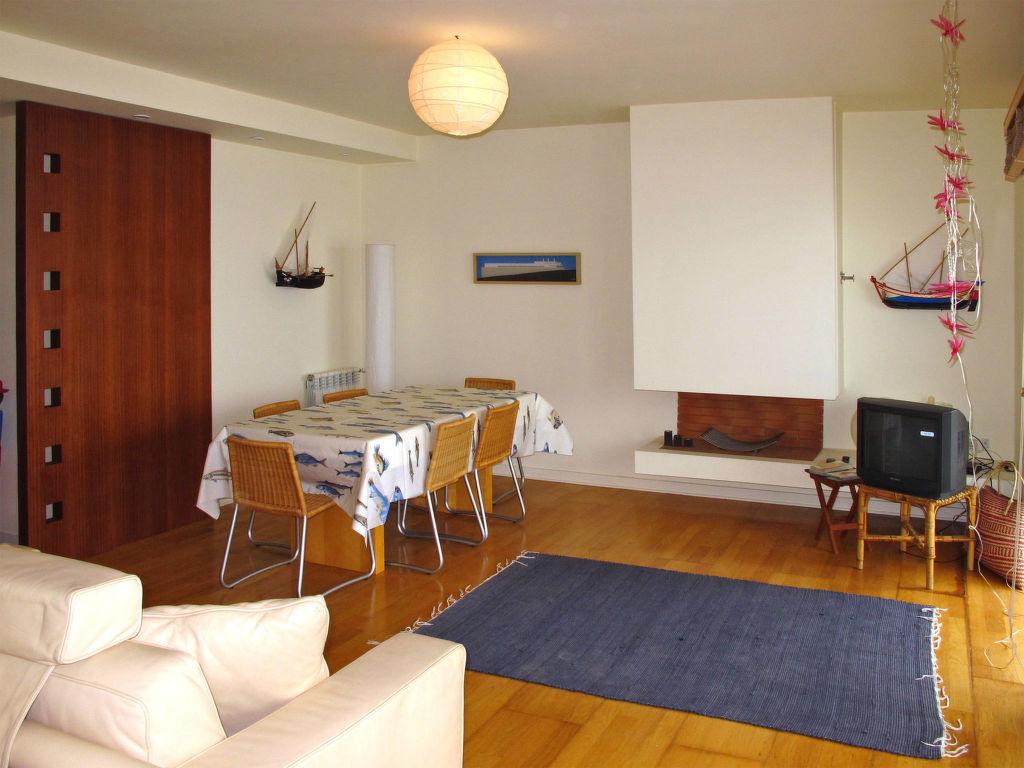 Holiday apartment Formosa (CUZ100) (105908), Santa Cruz, Costa de Prata, Central-Portugal, Portugal, picture 7