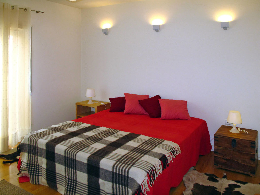 Holiday apartment Formosa (CUZ100) (105908), Santa Cruz, Costa de Prata, Central-Portugal, Portugal, picture 9