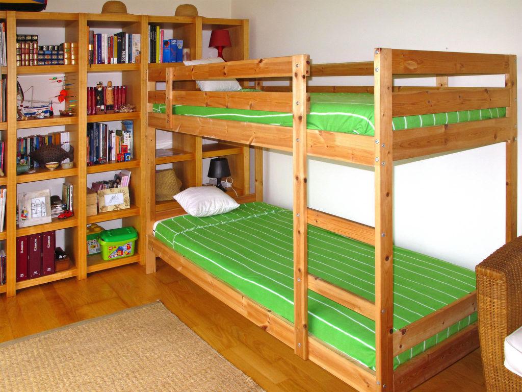 Holiday apartment Formosa (CUZ100) (105908), Santa Cruz, Costa de Prata, Central-Portugal, Portugal, picture 10