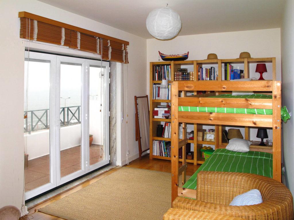 Holiday apartment Formosa (CUZ100) (105908), Santa Cruz, Costa de Prata, Central-Portugal, Portugal, picture 11