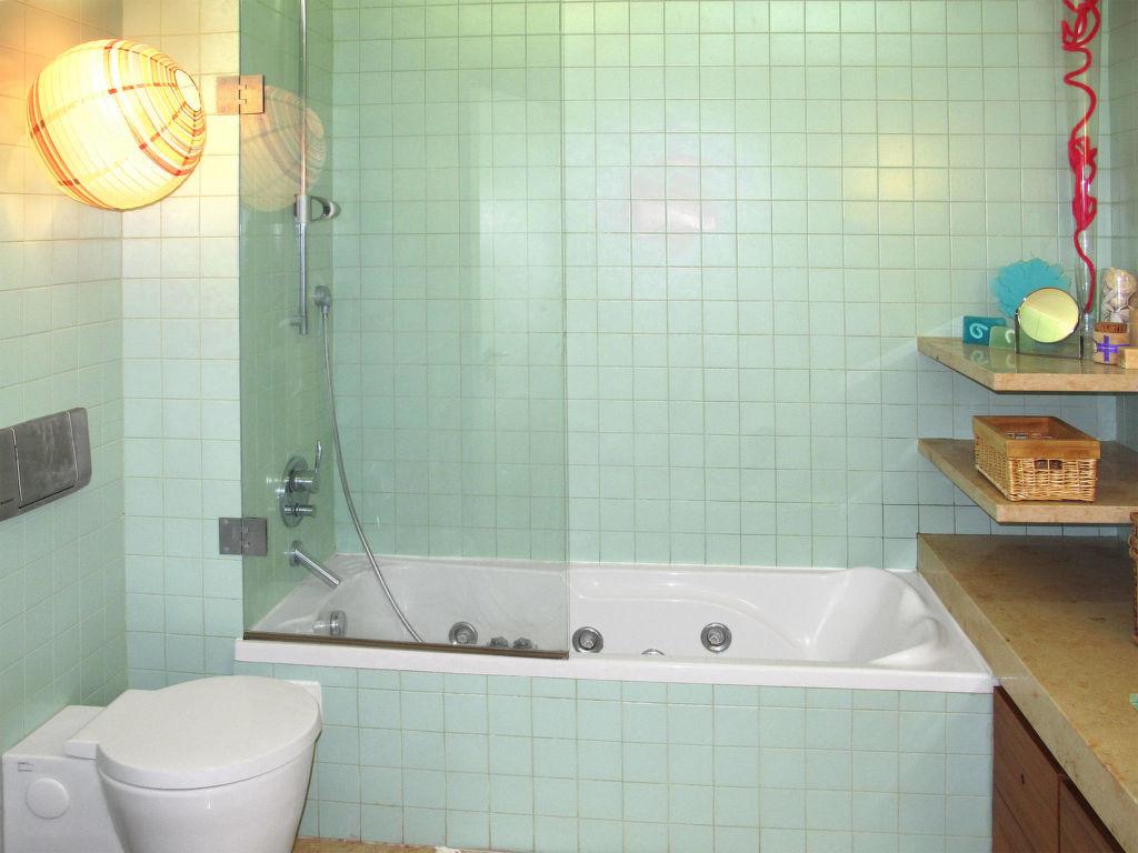 Holiday apartment Formosa (CUZ100) (105908), Santa Cruz, Costa de Prata, Central-Portugal, Portugal, picture 12