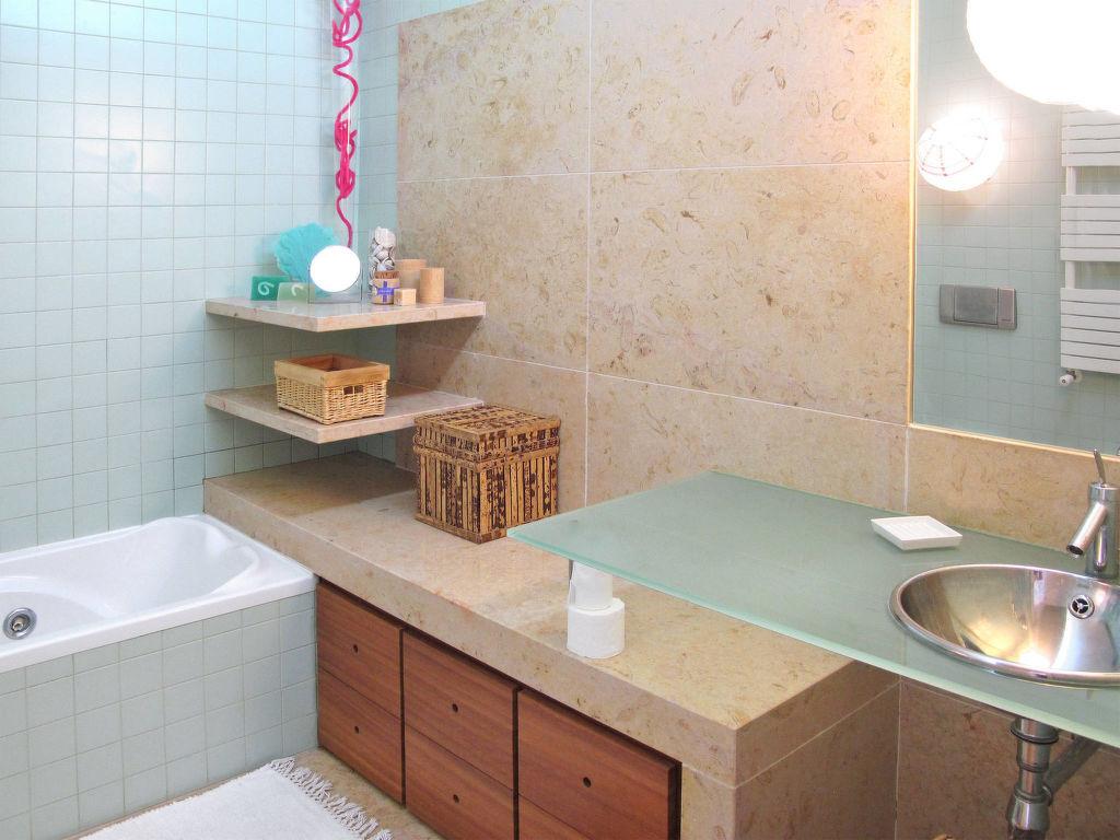 Holiday apartment Formosa (CUZ100) (105908), Santa Cruz, Costa de Prata, Central-Portugal, Portugal, picture 13