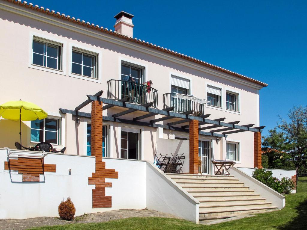 Holiday apartment Das Natarias (CUZ110) (111355), Santa Cruz, Costa de Prata, Central-Portugal, Portugal, picture 10