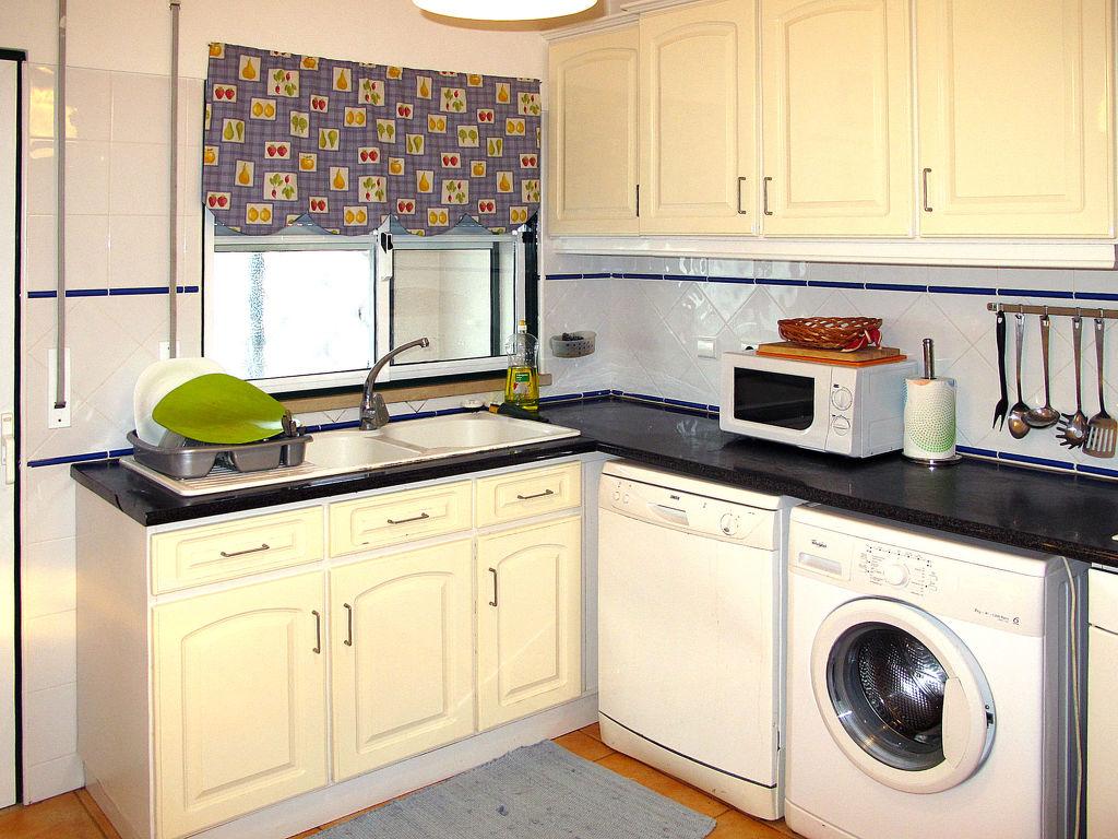 Holiday apartment Das Natarias (CUZ110) (111355), Santa Cruz, Costa de Prata, Central-Portugal, Portugal, picture 2