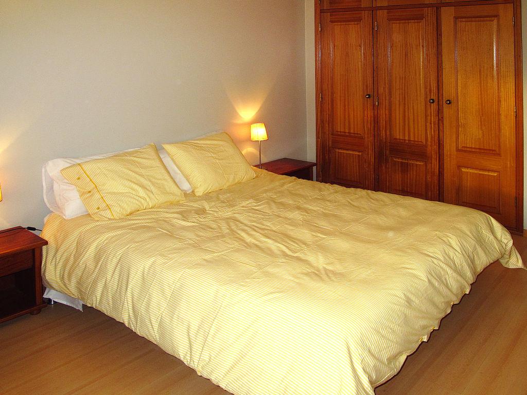 Holiday apartment Das Natarias (CUZ110) (111355), Santa Cruz, Costa de Prata, Central-Portugal, Portugal, picture 3