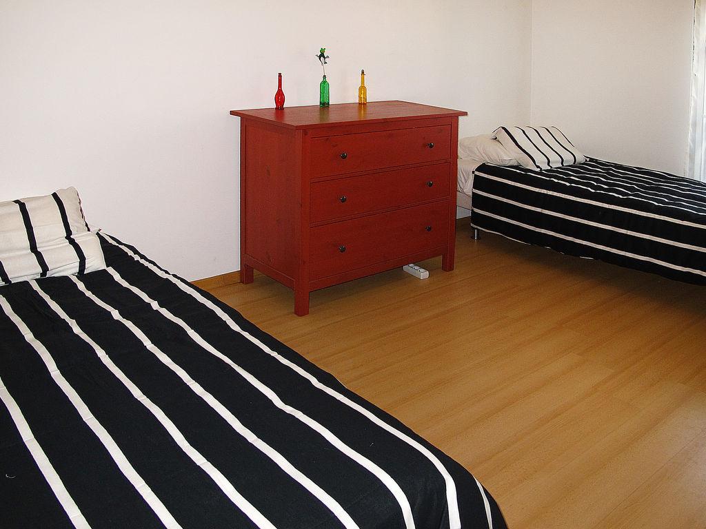 Holiday apartment Das Natarias (CUZ110) (111355), Santa Cruz, Costa de Prata, Central-Portugal, Portugal, picture 4