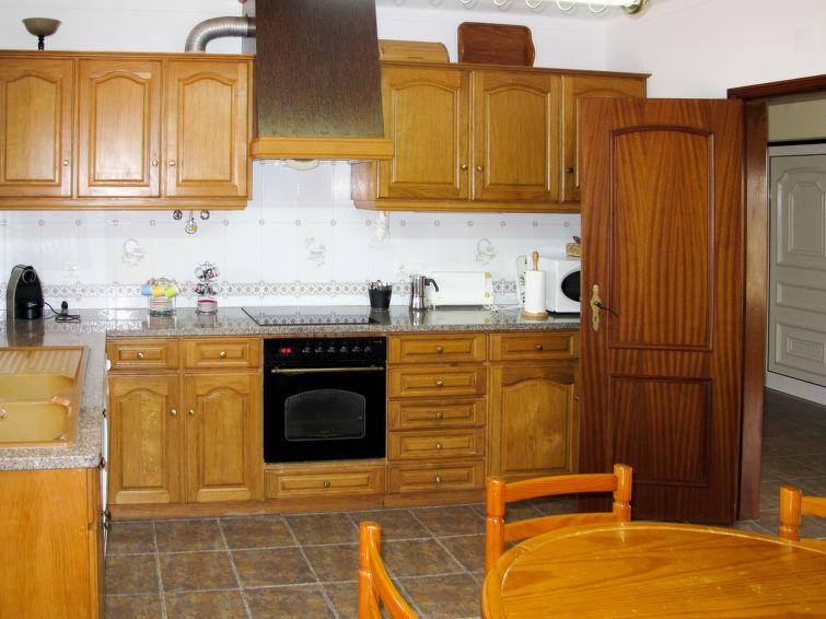 Sommerhus PT4638.651.1