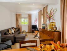 Ericeira - Appartement Apartamento Praia Do Sul