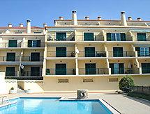 Ericeira - Appartement Garden Parc