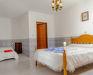 Imagem 5 interior - Apartamentos Studio Loureiro, Ericeira