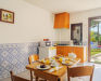 Imagem 4 interior - Apartamentos Studio Loureiro, Ericeira