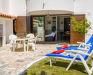 Imagem 7 exterior - Apartamentos Studio Loureiro, Ericeira