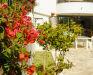 Imagem 8 exterior - Apartamentos Studio Loureiro, Ericeira