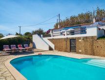Ericeira - Maison de vacances Pinhal Cottage