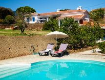 Ericeira - Maison de vacances Villa Pinhal