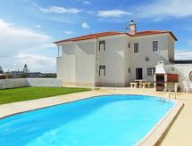 Mafra - Ferienhaus Villa Espaço