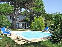 Sintra - Vakantiehuis Casa Turquesa