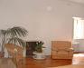 Foto 5 interior - Casa de vacaciones Casa Turquesa, Sintra