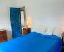 7. zdjęcie wnętrza - Dom wakacyjny Casa Turquesa, Sintra