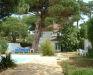 15. zdjęcie terenu zewnętrznego - Dom wakacyjny Casa Turquesa, Sintra