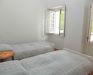 Foto 10 interior - Casa de vacaciones Casa Turquesa, Sintra