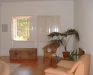 6. zdjęcie wnętrza - Dom wakacyjny Casa Turquesa, Sintra