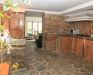 4. zdjęcie wnętrza - Dom wakacyjny Casa Turquesa, Sintra