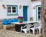 16. zdjęcie terenu zewnętrznego - Dom wakacyjny Casa Turquesa, Sintra