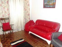 Sintra - Ferienwohnung Apartamento Sintra centro
