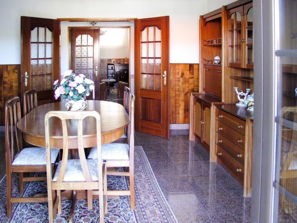 Ferienwohnung Ricardo (CLE110) (110078), Colares, , Lissabon, Portugal, Bild 10